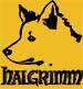 Halgrimm Logo