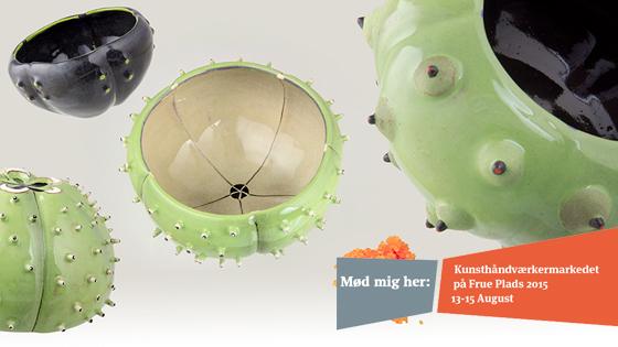 Ulla-slidesFruePl02