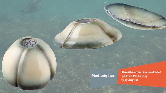 Ulla-slidesFruePl04