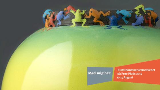 Ulla-slidesFruePl05