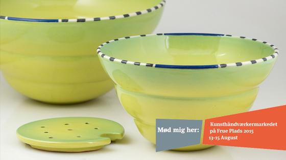Ulla-slidesFruePl08
