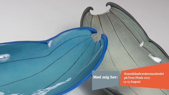 Ulla-slidesFruePl10