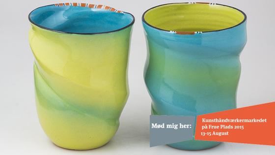 Ulla-slidesFruePl13