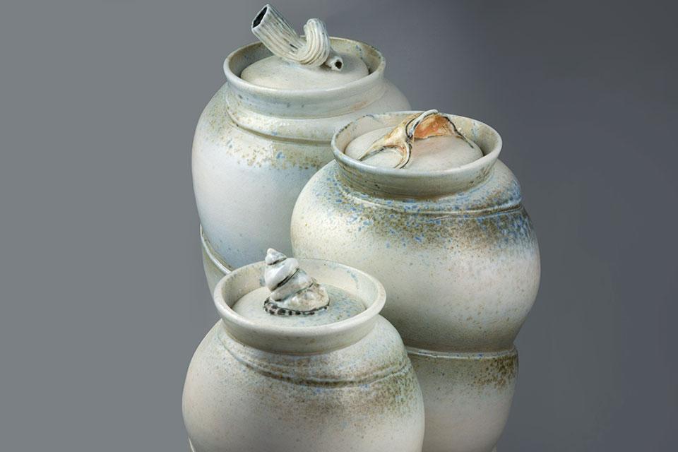 Ulla Sonne Porcelain-01