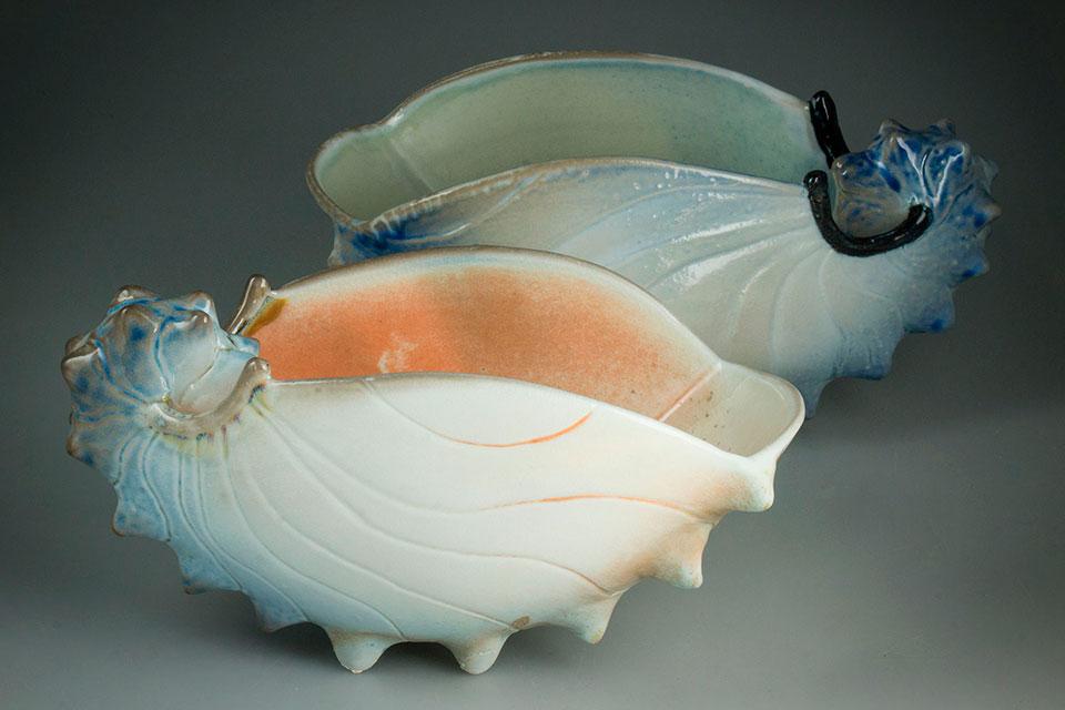 Ulla Sonne Porcelain-02