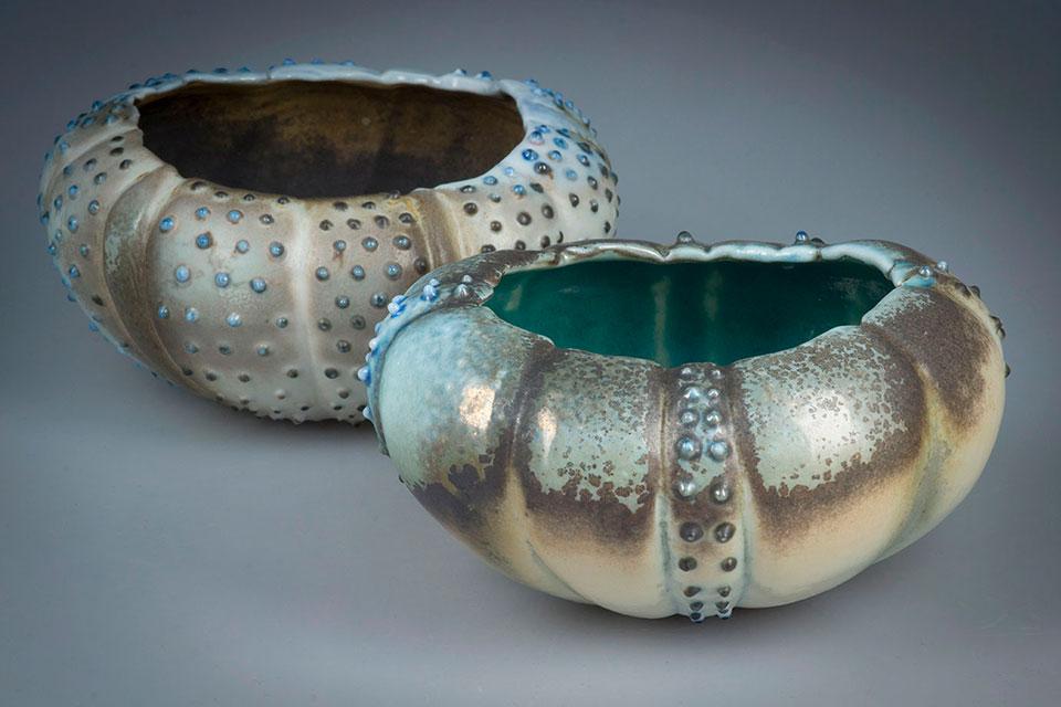 Ulla Sonne Porcelain-03