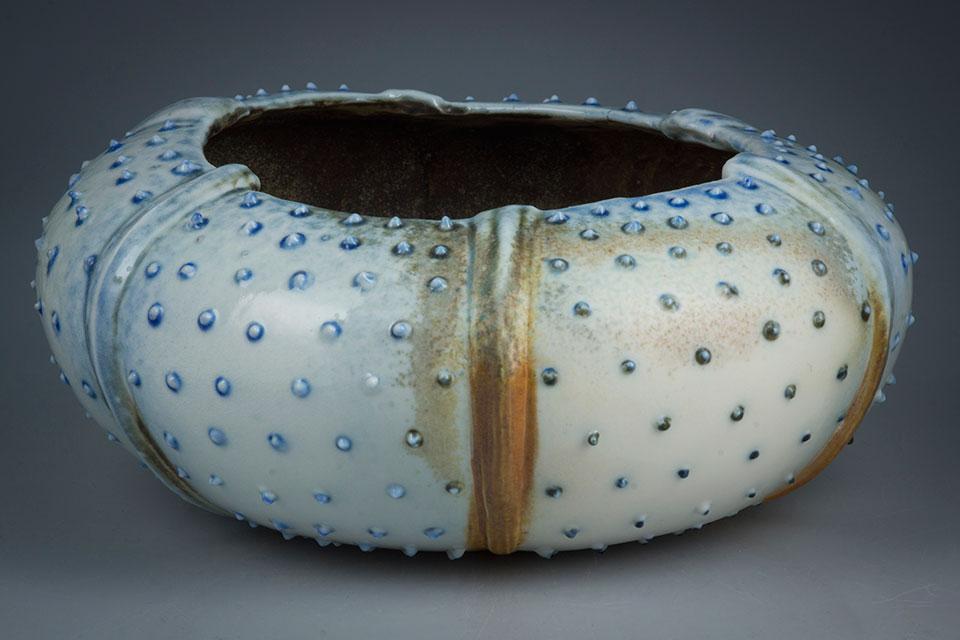 Ulla Sonne Porcelain-04