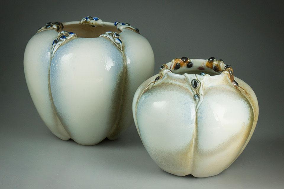 Ulla Sonne Porcelain-08
