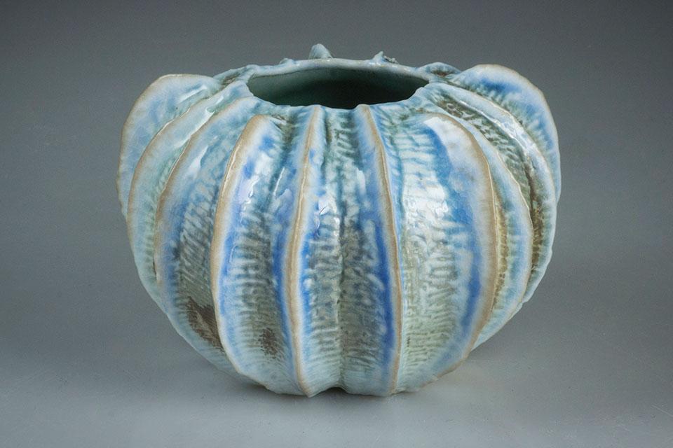 Ulla Sonne Porcelain-10