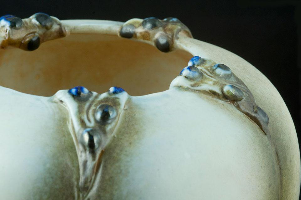 Porcelain-11