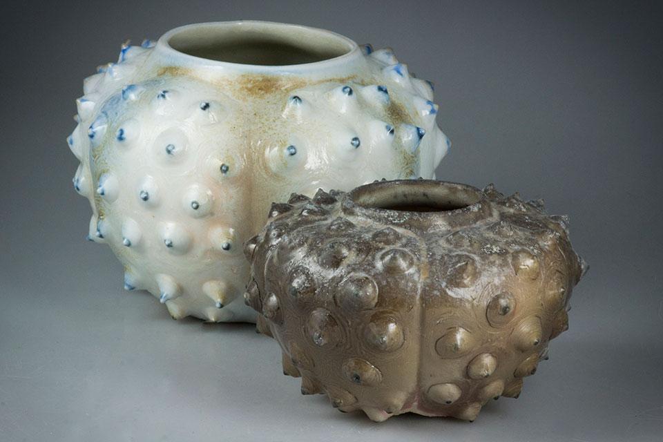 Porcelain-12
