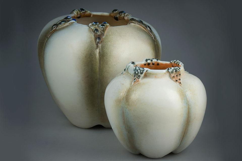 Ulla Sonne Porcelain-13
