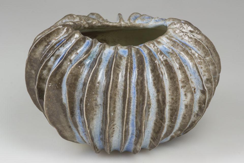 Porcelain-20