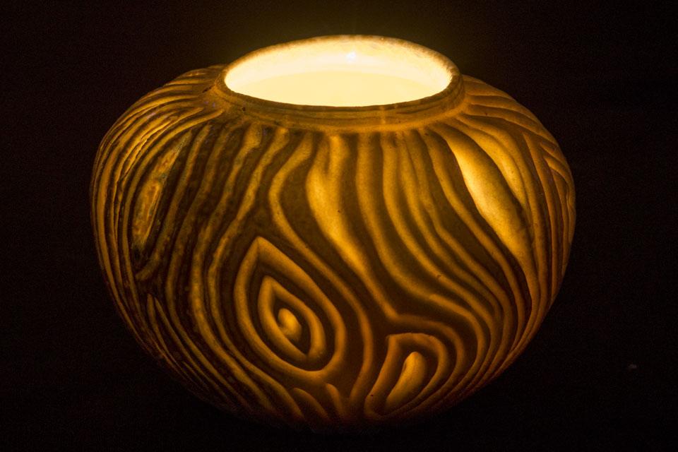 Porcelain-21