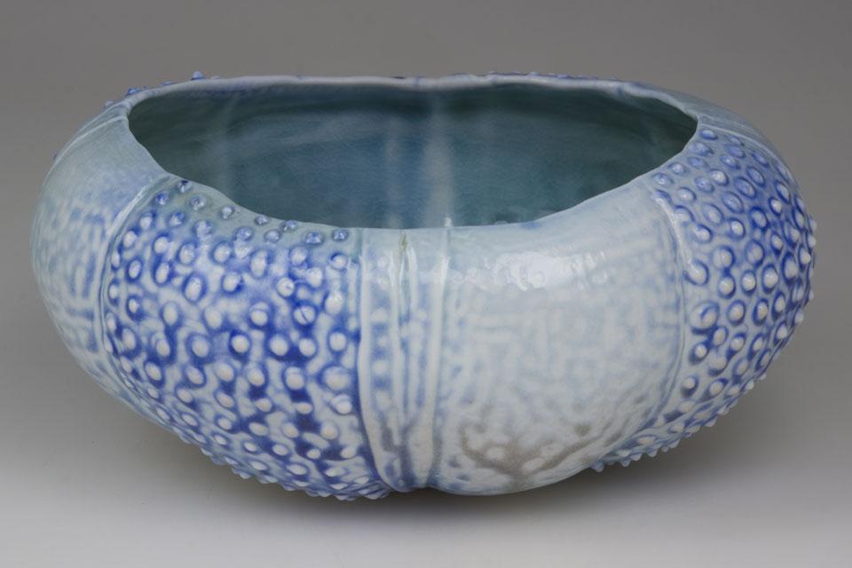 Porcelain-25