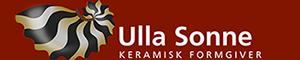 Ulla Sonne Keramik